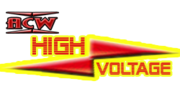 ACW High Voltage Logo