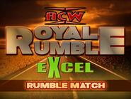 RoyaleRumble2K14ExcelRumbleMatch