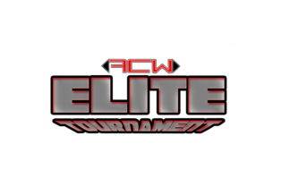 2016 ACW Elite Tournament Logo
