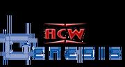 ACW Genesis Logo