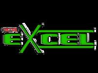 2016 ACW Excel Logo (v2)