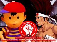 AnimeRevolution2K14ACWCruiserweightChampionship