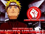 AnimeRevolution2K14ReturnofNaruto