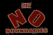 ACW No Boundaries Logo