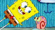 Spongebob-gary