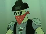 Dennis (mercenary)
