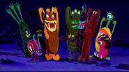 -The-Spongebob-Squarepants-Movie-spongebob-squarepants-17197176-1360-768