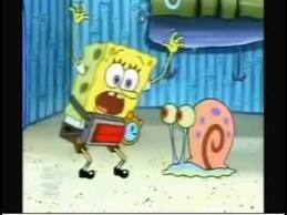 File:SpongeBob-Gary.jpg
