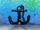 3451 Anchor Way
