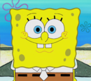 SpongeBob SquarePants (copy)