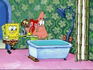 Patrick in Grooming Gary-10