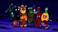 -The-Spongebob-Squarepants-Movie-spongebob-squarepants-17197177-1360-768