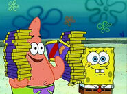SpongeBob.s3e12a.Chocolate.with.Nuts.Rus spanchbob.info
