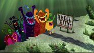 -The-Spongebob-Squarepants-Movie-spongebob-squarepants-17197202-1360-768