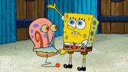 Spongebob-squarepants-063-full-episode-16x9