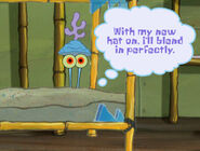Spongebob-if-gary-could-talk-6