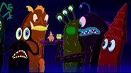 -The-Spongebob-Squarepants-Movie-spongebob-squarepants-17197159-1360-768