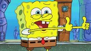 SpongeBob-Thumbs-Up