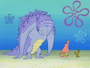 140a - The Monster Who Came to Bikini Bottom (184)