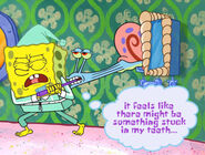 Spongebob-if-gary-could-talk-7