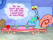 Spongebob-if-gary-could-talk-3