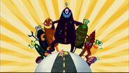 -The-Spongebob-Squarepants-Movie-spongebob-squarepants-17197184-1360-768