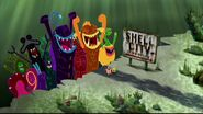 -The-Spongebob-Squarepants-Movie-spongebob-squarepants-17197200-1360-768