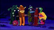 -The-Spongebob-Squarepants-Movie-spongebob-squarepants-17197175-1360-768