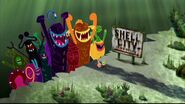 -The-Spongebob-Squarepants-Movie-spongebob-squarepants-17197203-1360-768