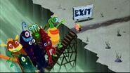-The-Spongebob-Squarepants-Movie-spongebob-squarepants-17197181-1360-768