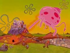 File:240px-Dragon Jellyfish.jpg