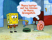 Spongebob-if-gary-could-talk-10