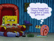 Spongebob-if-gary-could-talk-15