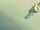 Air Plankton