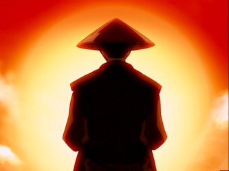 File:614701-zuko riding off.png