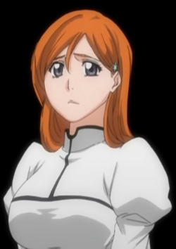 290px-Orihime episode 215