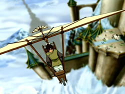File:250px-Teo's glider.png