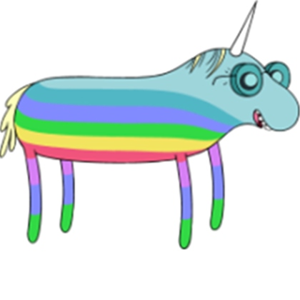 File:Bob Rainicorn.jpg