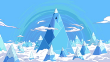 File:250px-Ice Kingdom.jpg