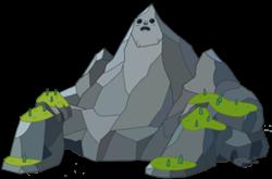 250px-Mountain Man