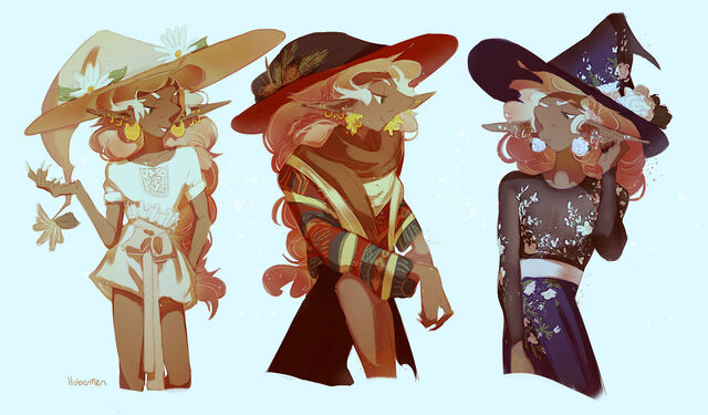 File:Taako by Hobermen.jpg