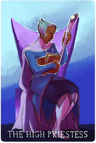 File:Lucretia by Tuherrus.png