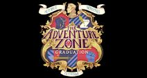 The-adventure-zone-graduation-1