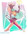Lup by themonsterghost-0.png