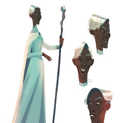 Lucretia by <a rel=