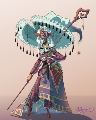 File:Taako by Coffeepotcat.png