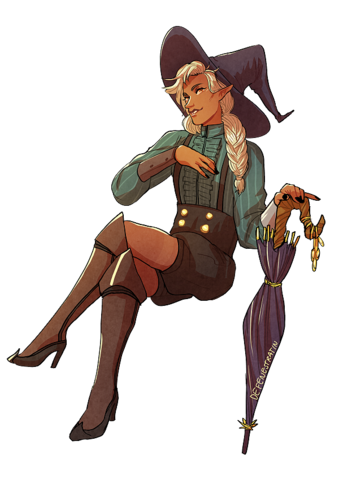 File:Taako by Defenestratin.png