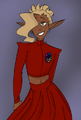 Lup by Theart-dodo.png