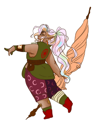 File:Taako by Corviiy-moved.png