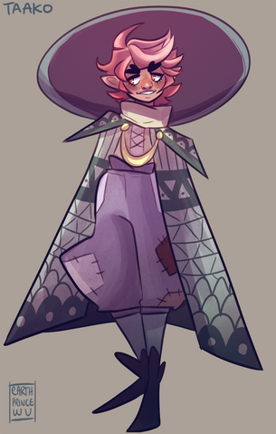 File:Taako by Earthprincewu.png